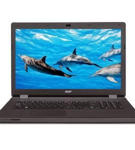 Laptop Acer ES1 431 N3710