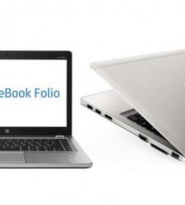HP EliteBook 9470M – CORE I5 THẾ HỆ 3 VÕ NHÔM ( MỎNG ĐẸP ĐÈN PHÍM )