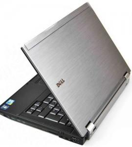 Dell LATITUDE E6410 – CORE I5 VỎ NHÔM ( SIÊU BỀN)