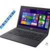 Acer Aspire ES1 – 411 P55G THẾ HỆ 5