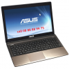 ASUS K55A – CORE I3 THẾ HỆ 2 ( MH 15.6 )