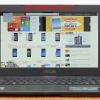ASUS X452LDV CORE I5 THẾ HỆ 4 ( VGA RỜI 2GB)