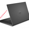 Dell Inspiron 15 N3543 – CORE I3 THẾ HỆ 5