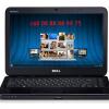 Dell Inspiron N4050 – CORE I5 THẾ HỆ 2