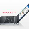 Dell Vostro 2420 – CORE I5 THẾ HỆ 3 ( CARD RỜI 2GB)
