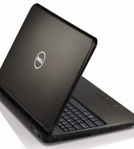 DELL Inspiron N5110 – CORE I5 ( CARD RỜI )