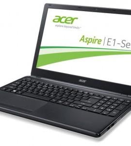 ACER Aspire E1-572G – CORE I5 THẾ HỆ 4 SIÊU MẠNH ( CARD RỜI 2G)