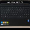 Lenovo IdeaPad G40-70 core i3