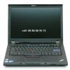 LENOVO ThinkPad T410 CORE I5 nhanh mạnh