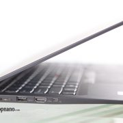 Lenovo ThinkPad X1 Carbon-6