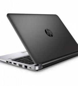 HP ProBook 430 G3 – CORE I5 THẾ HỆ 6 VÕ NHÔM MỎNG ĐẸP