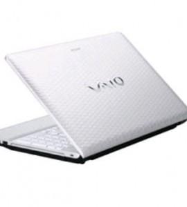 SONY VAIO VPCEH25EG – CORE I5 THẾ HỆ 2 ( CARD RỜI )