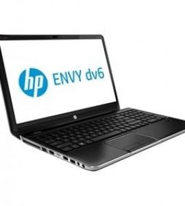 HP ENVY DV6T-7300 – CORE I7 THẾ HỆ 3 MỎNG ĐẸP LOA LỚN ( 8 CPUs SIÊU NHANH)