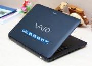 sony-vaio-svf1421qsgb-core-i3-the-he-3