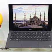 Dell XPS 9360-1